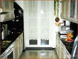 natur kunst steinmetzwerkst tten gmbh. Black Bedroom Furniture Sets. Home Design Ideas